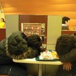 japanese_sleeping_86