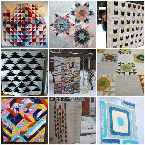 Favorites by Jeni Baker