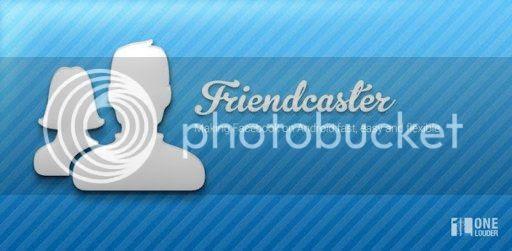 y2vvwbeb zps90ef48da Friendcaster Pro for Facebook 5.1.2 (Android)
