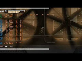Dex [RTX 2070 SUPER - Ryzen 3700x] Gameplay