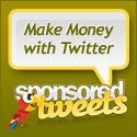 SponsoredTweets referral badge