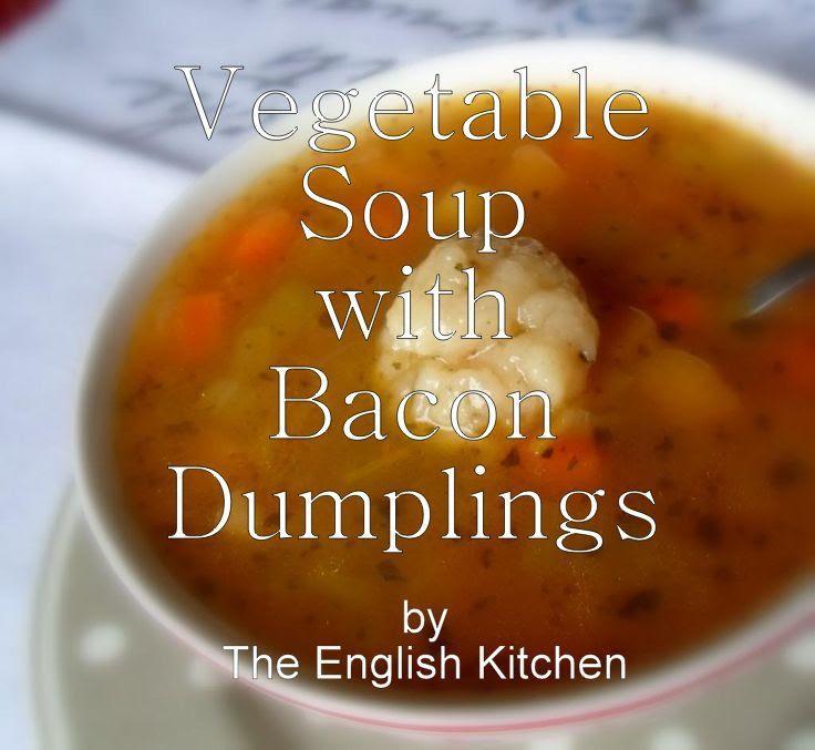 photo vegetable soup_zpsqn5czjqa.jpg