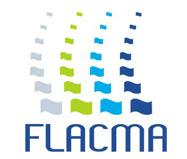flacma