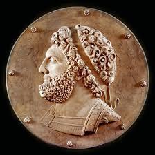 Φιλιππος Β΄  Ο Μακεδών