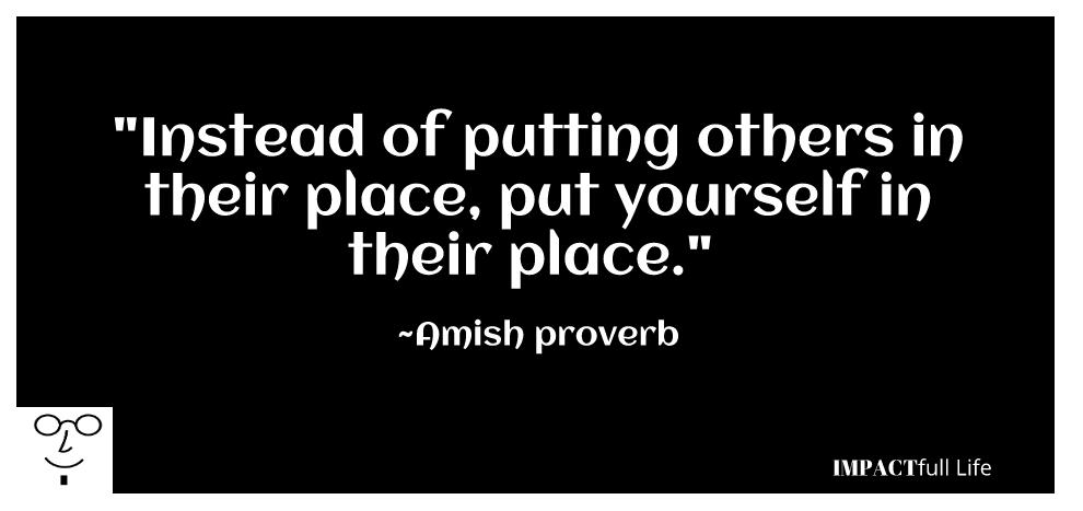 The 7 Habits Habit 5 Quote