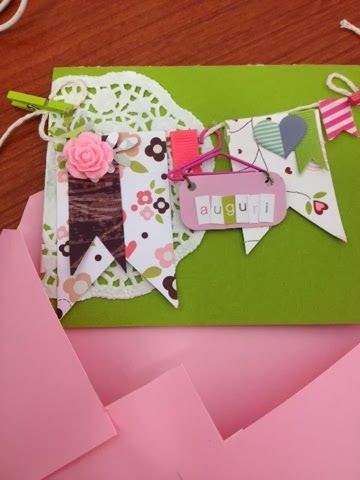 http://perlilandia.blogspot.it/2014/02/card-inspiration-dream-card-214.html