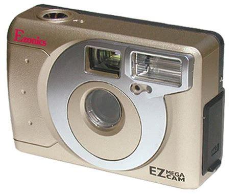 ezphone cam driver