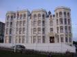Ocean Castle Hotel