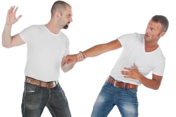 http://www.washingtonblade.com/content/files/2014/03/domestic_violence_insert_by_Bigstock.jpg