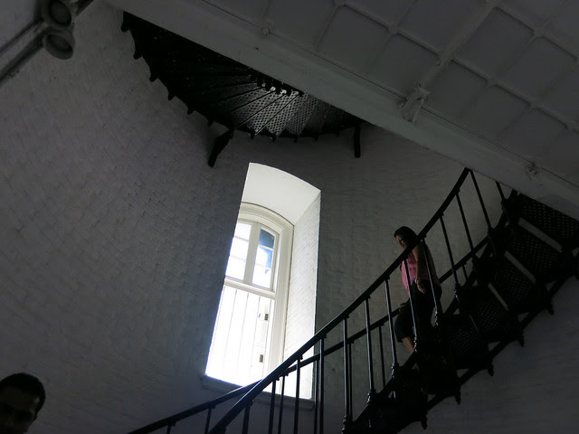 IMG_1295-2013-06-15-St-Augustine-Lighthouse-lighthouse-stair-flemish-bond-brick
