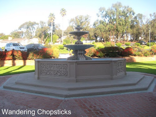 Pearl Chinese Cuisine (Wedding Banquet) - San Diego 2