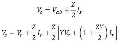 medium-line-fourth