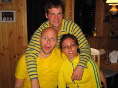 TMC Sumarferðin 2005 065