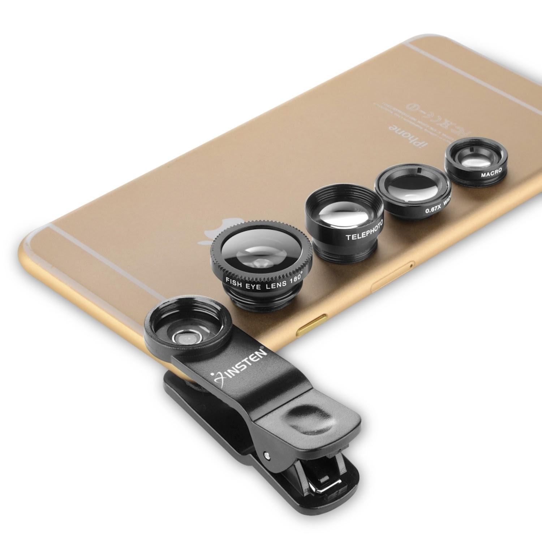 Best Buy Fisheye Lens Iphone