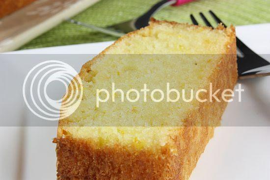 butter cake 3