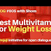 Quora Weight Loss India Download Youtube Videos Mp3 and Mp4