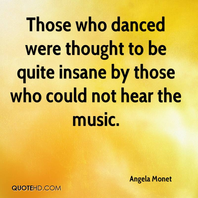 Angela Monet Quotes Quotehd