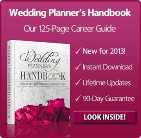 Best 25  Wedding planner salary ideas on Pinterest   Event