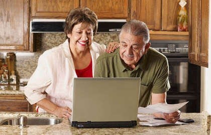 Medicare Open Enrollment - Check Your Medicare Plan - AARP