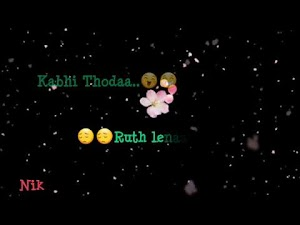 Raksha Bandhan Special Whatsapp Video Status 2018