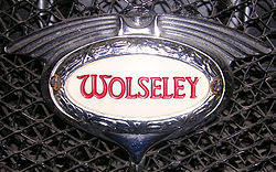 Wolseley illuminating radiator badge.jpg