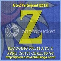 photo Z_zpsystkz08n.jpg