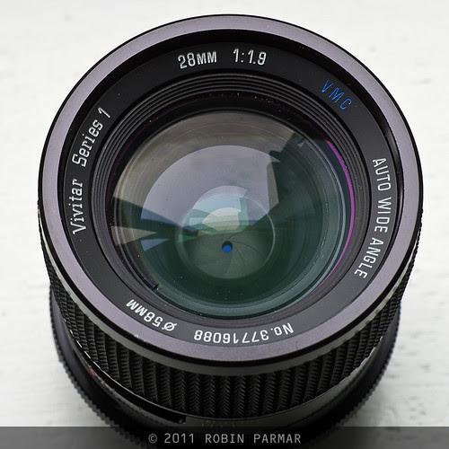 M01 front