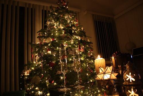 Christmas 035