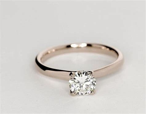 Best 25  Engagement ring simple ideas on Pinterest