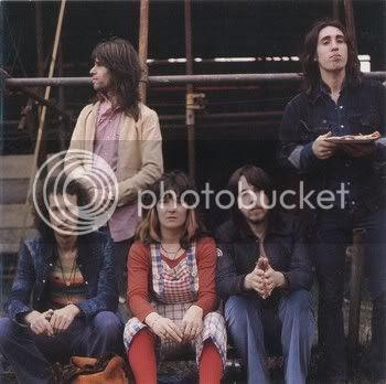 stonethecrows-niagara1971/72