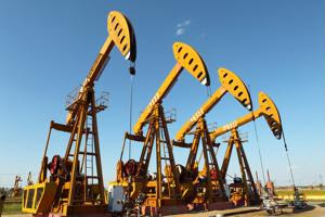 Increased US gas production not lowering prices