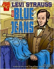 http://lookingglassreview.com/assets/images/Levi_Strauss_and_Blue_Jeans.jpg