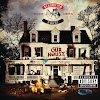 Slaughterhouse - Welcome To: Our House (Deluxe Version) [iTunes Plus AAC M4A]