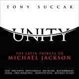 Unity: the Latin Tribute to Mi