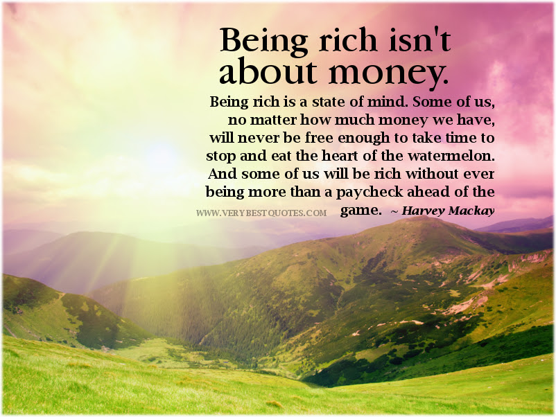 Quotes About Riches And Happiness 38 Quotes