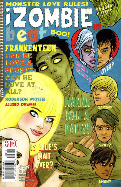 http://img3.wikia.nocookie.net/__cb20120509161007/marvel_dc/images/2/2a/I_Zombie_Vol_1_20.jpg