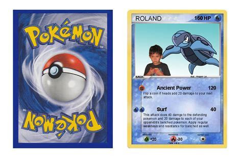 Trading Cards, Start War, Pokemon, Sports novelty cards in