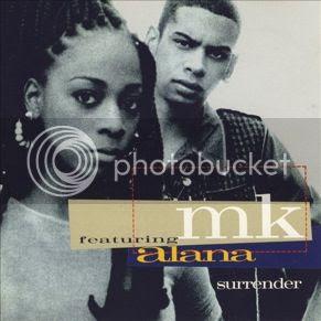 MK featuring Alana photo MKFeaturingAlana_zpsacf268f4.jpg