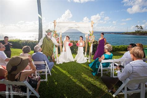 Maui Merriman's Photos » Photography from weddings at