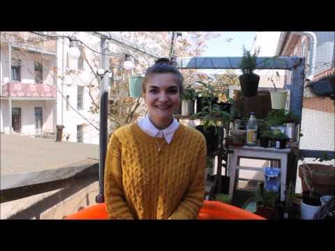 #LivWirdElbeblogger - Wie ich mich bei der Telekom als Elbeblogger bewarb