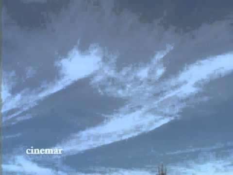 Explosão no Céu