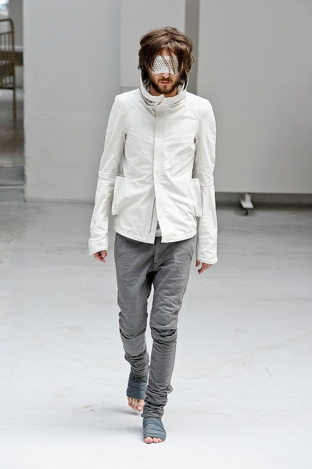 y-project--yohan-serfaty-mens-spring-summer-2013-pfw12