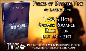 Pieces-of-Broken-Time-Large-Blog-Tour-Banner