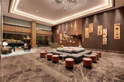 Leela Ambience Convention Hotel Shahdara, Delhi   Banquet
