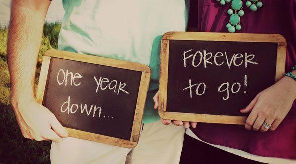 Wedding Gift Ideas For Her: Wedding Anniversary Gifts: Wedding Anniversary Gifts For