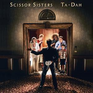 http://upload.wikimedia.org/wikipedia/en/1/19/Scissor_sisters_-_ta_dah_cover.jpg