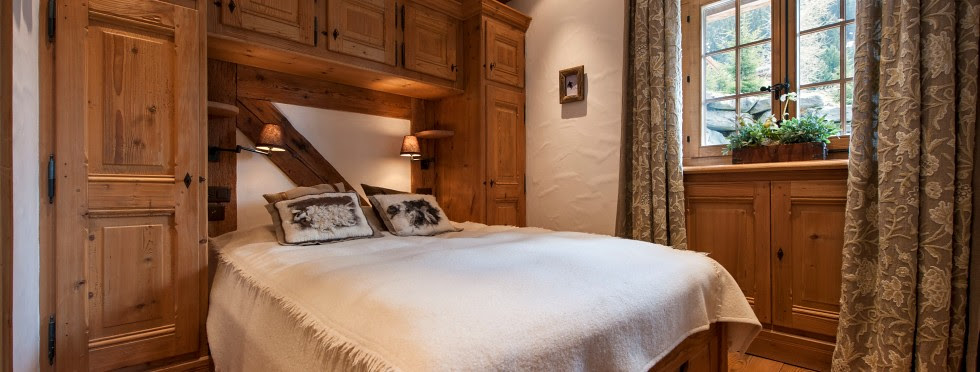 luxury-ski-chalets-switzerland-verbier-lutins-3-bedroom
