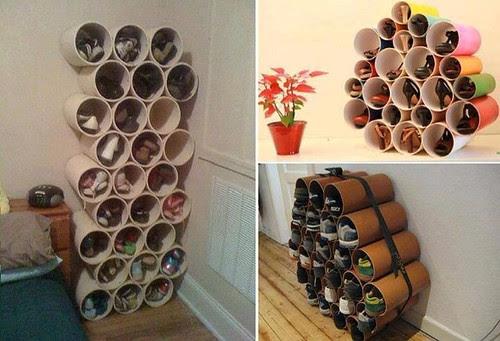 Arts and craft DIY