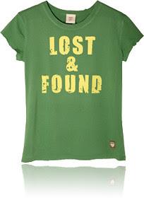 Isaiah 61 T shirt