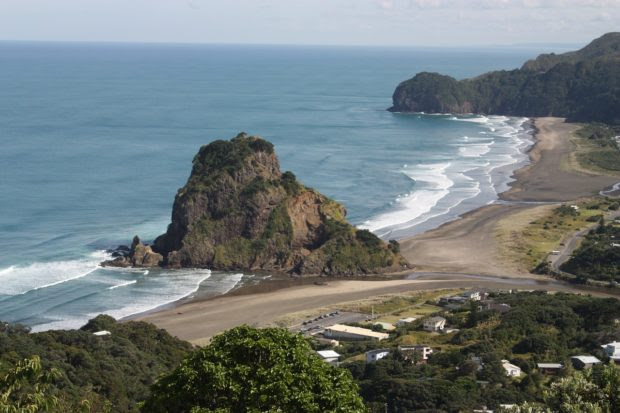 New Zealand Road Trips you do not Want to Miss